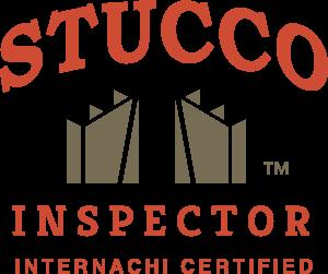 brentwood tn home inspectors